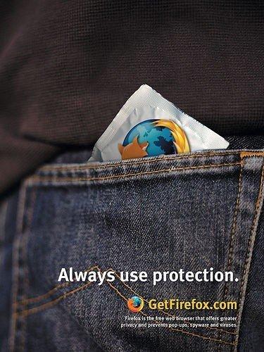 safe_browsing.jpg