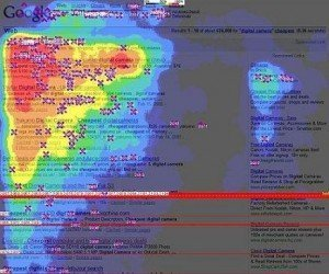 eyetracking_google-300x250.jpg