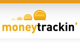 moneytrackin