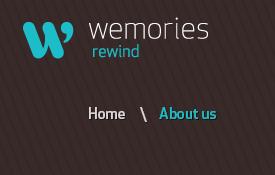 wemories