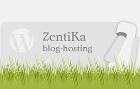 Zentika
